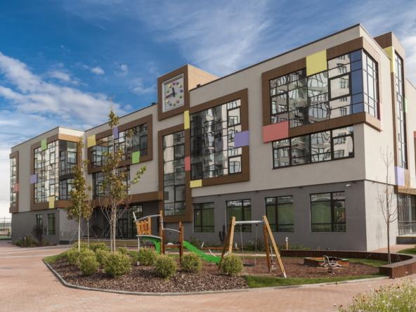 Покупка квартиры в сша недвижимость мира
