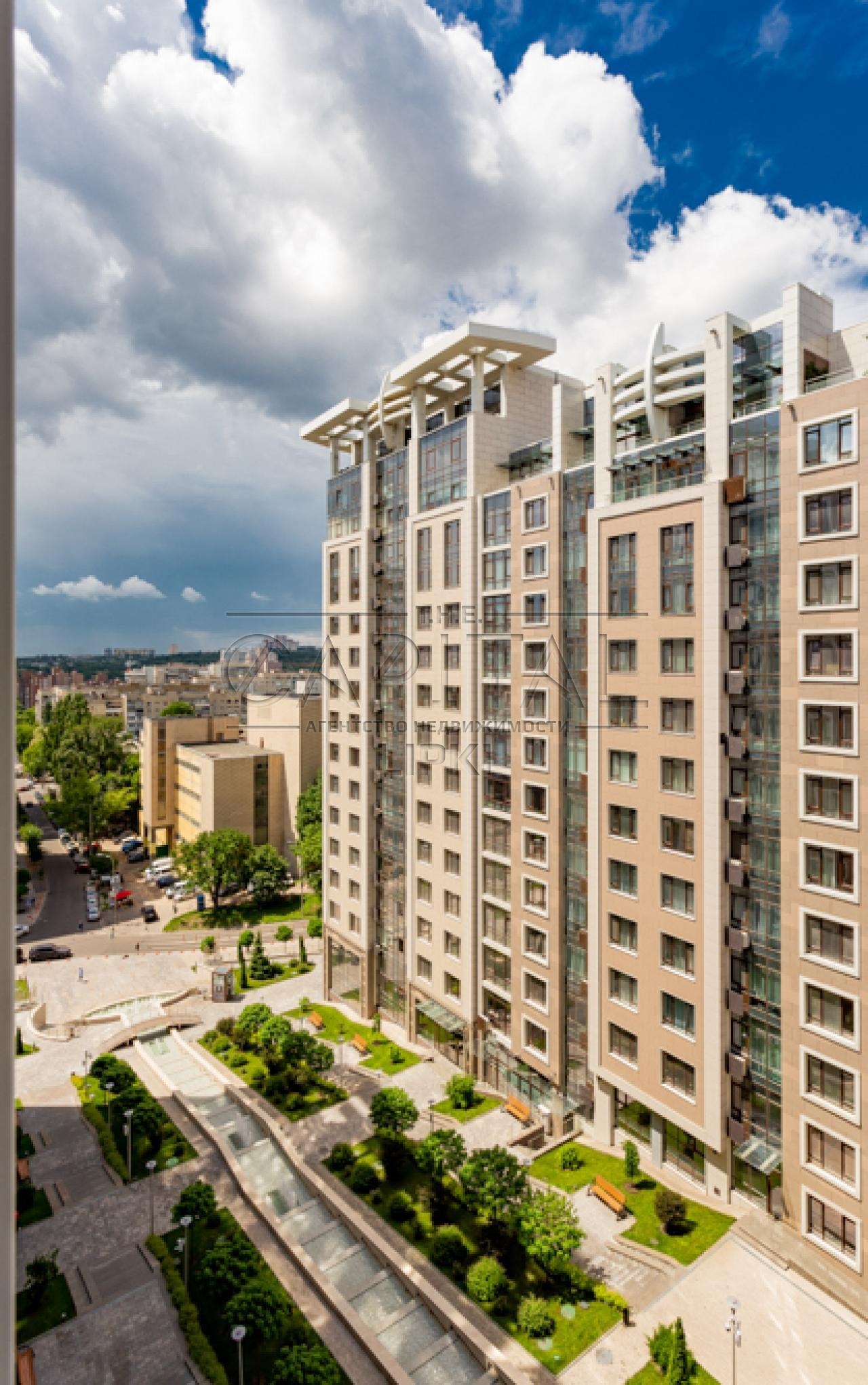 Продажа 3 комн. квартиры Саперное Поле 5 за 430000 USD